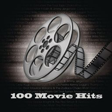 1oo-movies-hits