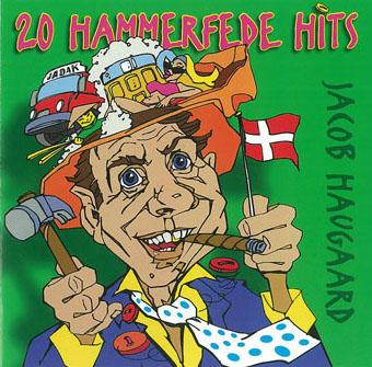 20-hammmer