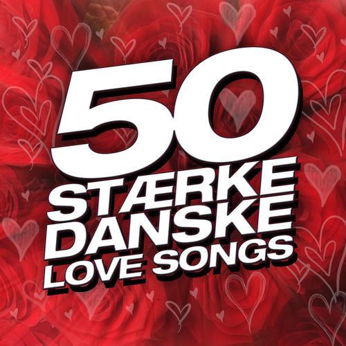50strkedanskelovesongs