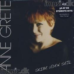anne-grete-2007-skibe-uden-sejl-de-36-bedste-cd