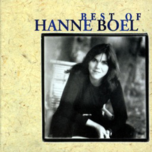 best-of-hanne-boel