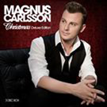 carlsson-magnus-christmas-deluxe-edition