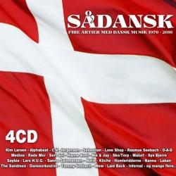 diverse-kunstnere-2013-saa-dansk-cd
