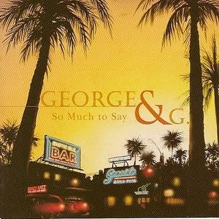 georgeg2007-1