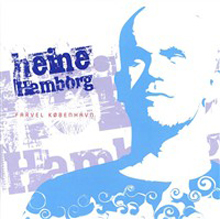 heine-hamborg