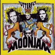 moonjam-butterfly