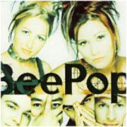 beepop1501