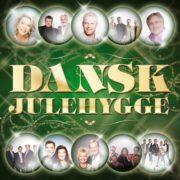 dansk_julehygge-21521610-frntl