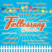 faellessang-paa-charlie_277635