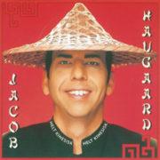 haugaard-helt-kinesisk