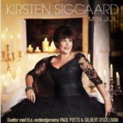 kirsten-siggaard-2011-min-jul-compact-disc