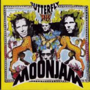 moonjam-butterfly